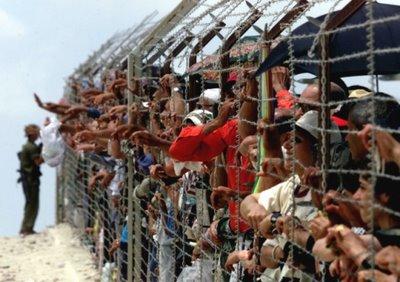 Επιμορφωτικό Σεμινάριο για τα μέλη των Συμβουλίων Ένταξης Μεταναστών  της Περιφέρειας Δυτικής Ελλάδας