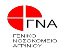 logo_ΓΝΑ