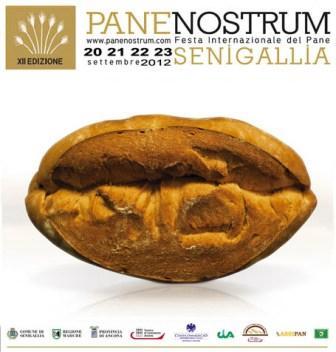 Η Αιτωλοακαρνανία τιμώμενη περιοχή στο Διεθνές Φεστιβάλ Ψωμιού