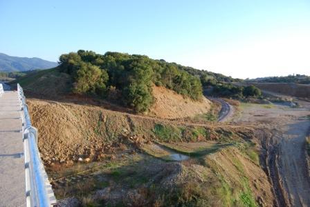 Η Πελοπόννησος υποδέχεται τουριστικά τραίνα και η Αιτωλοακαρνανία καταστρέφει υποδομή 13 εκατομμυρίων ευρώ!