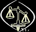 Δικηγορικός Σϋλλογος Αγρινίου