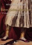 Πάνος Γαλάνης - Μεγαπάνος, Ο επιφανής πρόκριτος - αγωνιστής του Ξηρομέρου το 1821