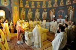 Ο εορτασμός του Αγίου Χριστοφόρου στο Αγρίνιο 3