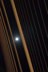 """Πανσέληνος στη Γέφυρα Ρίου - Αντιρρίου """"Χαρίλαος Τρικούπης""""_4"""