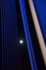 """Πανσέληνος στη Γέφυρα Ρίου - Αντιρρίου """"Χαρίλαος Τρικούπης""""_5"""