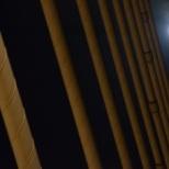 """Πανσέληνος στη Γέφυρα Ρίου - Αντιρρίου """"Χαρίλαος Τρικούπης""""_6"""