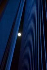 """Πανσέληνος στη Γέφυρα Ρίου - Αντιρρίου """"Χαρίλαος Τρικούπης""""_8"""