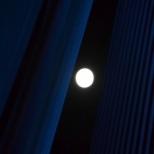 """Πανσέληνος στη Γέφυρα Ρίου - Αντιρρίου """"Χαρίλαος Τρικούπης""""_9"""