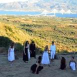 Σαιξπηρικές ανησυχίες στο αρχαίο θέατρο της Μακύνειας6