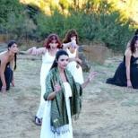 Σαιξπηρικές ανησυχίες στο αρχαίο θέατρο της Μακύνειας7