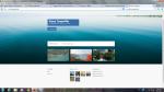 Προσεχώς τουριστική ιστοσελίδα για το Δήμο Αγρινίου