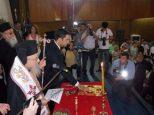 Ορκωμοσία νέου Δημοτικού Συμβουλίου Αγρινίου (1)