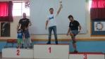 Πρωταθλητής Ελλάδος στο αλεξίπτωτο πλαγιάς για το 2014 ο Σκόνδρας