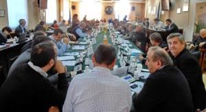 Περιφερειακό Συμβούλιο Δυτικής Ελλάδας