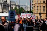 TTIP march