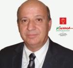 Κατερινόπουλος Θανάσης_2015