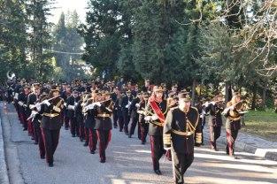 Λαμπρός εορτασμός των Θεοφανείων στο Αγρίνιο (1)