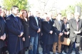 Λαμπρός εορτασμός των Θεοφανείων στο Αγρίνιο (4)