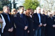 Λαμπρός εορτασμός των Θεοφανείων στο Αγρίνιο (6)