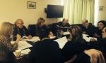 Σύσκεψη στην Π.Ε. Αιτωλοακαρνανίας για παρεμβάσεις Αγροτικής Ανάπτυξης