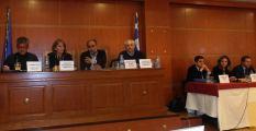 Συνεδρίαση Περιφερειακού Συμβουλίου στο Μεσολόγγι (1)