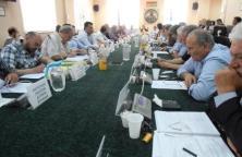 Αποφασίστηκε η μεταφορά του ταμειακού διαθεσίμου της Περιφέρειας στην ΤτΕ