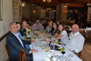 Ρώσοι επαγγελματίες του τουρισμού στη Δυτική Ελλάδα (3)