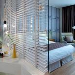 Marpessa smart luxury hotel (1)