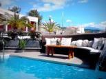 Marpessa smart luxury hotel (2)