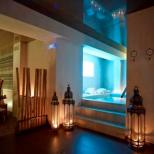 Marpessa smart luxury hotel (3)