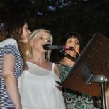Με επιτυχία η Ευρωπαϊκή Γιορτή Μουσικής στο Αγρίνιο (3)