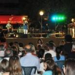 Με επιτυχία η Ευρωπαϊκή Γιορτή Μουσικής στο Αγρίνιο (4)