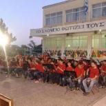 Με επιτυχία η Ευρωπαϊκή Γιορτή Μουσικής στο Αγρίνιο (5)