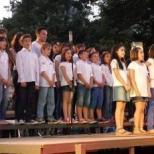 Με επιτυχία η Ευρωπαϊκή Γιορτή Μουσικής στο Αγρίνιο (7)