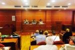 Πρωτόκολλο Συνεργασίας για το Επιχειρησιακό Πρόγραμμα που αφορά στους απόρους στην Π.Ε. Αιτωλοακαρνανίας