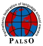 logo_PALSO